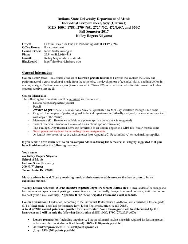 ISU Clarinet Study Syllabus Fall 2017(1).pdf
